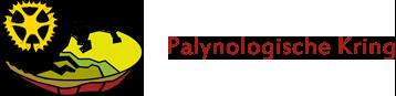 Palynologische kring